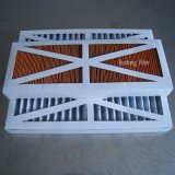 F7 Mini Pleat Filter From High Quality Air Filters