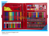 134 PCS Drawing Art Set for Kids and Students