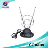 Best Indoor Rabit Active TV Antenna