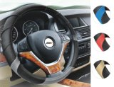 Best Price Superior Quality DIY Sewing PU Leather Steering Wheel Cover