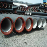 Ductile Iron Pipe Pricing for Apartment/Garden/House Rain Pipes