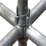 Cuplock Scaffolding System, Best Price Cuplock Scaffold