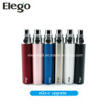 Elego EGO-C Battery for Promotion