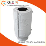 Tcxt Animal Feed Permanent Magnetic Separator Tube for Removing Iron