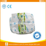 Best Sale Baby Diapers in Bale with Mechine Prices