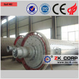 Cement Grinding Mill Used in Cement Plant