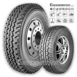 DOT/ECE/EU-Label/ISO/SGS Radial Semi-Steel Passenger Car Tire SUV PCR Tyre All-Steel Radial Truck Tyres 12.00r20 12r22.5 13r22.5 315/80r22.5 385/65r22.5