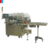 Automatic Italy Technology Cellophane Wrapping Machine
