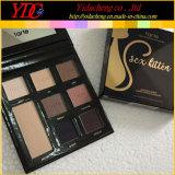 for Tarte Sex Litten 8 Colors Eye Shadow Palette Cosmetics