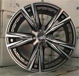 Alloy Wheel/ Car Wheel