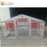 Folding Chicken Layer Cage Price