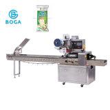 Hot Sale Semi-Automatic Ice-Cream Packaging Machine
