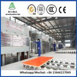 Woodworking Machinery Hydraulic Hot Press for Film Faced Plywood