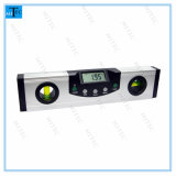 Laser Magnetic Digital Level Protractor