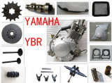 YAMAHA Ybr125 Engine Parts Crank Shaft