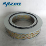 Ayater Supply 5081100 Air Filter for Abac Replacement Air Compressor Spare Part