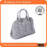 2015 New Design Women Fashion Handbag