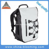 Waterproof Dry Sports Climbing Outdoor Hiking Tarpaulin PVC Backpack