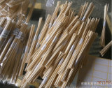 10years Experience of Ornamental Rattan Reeds Sticks