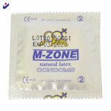 Best Quality Sexy Condom for Men with Certificates CE, ISO and Cheapest Price