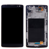 LCD Display Touch Screen Assembly for LG G Vista