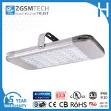 Waterproof 240W LED Lowbay Lights with ISO9001 ISO14001