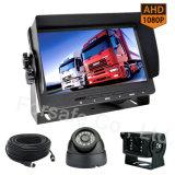 Wholesale Ahd Car Rear IR Camera 720p 1080P