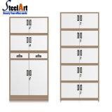 Steel Furniture Filing Storage Office Cabinet