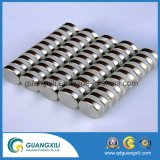 High Quality Cheap N35 N42 N40 Neodymium Block Magnet