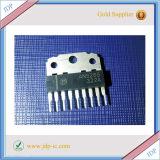 TV Sound Output Circuit An5265