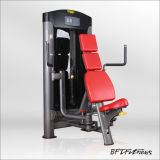 Fully Packed Gym Equipment Buttefly/ Pectoral Fly