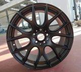 20inch Black Color New Car Alloy Wheel