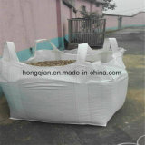 Hot Sale! ! ! 100% New Virgin Polypropylene Woven FIBC / Bulk / Big / Jumbo / Sand / Cement / Super Sacks Bag for Packing Made in China