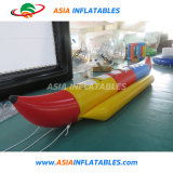 Inflatable Water Game Inflatable Water Banana Boat with Factory Price