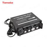 Ak-698b Audio Power Amplifier for Arcade Video Game Machine