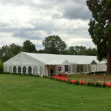 Wholesale 300 People Aluminum Frame Wedding Marquee for Event