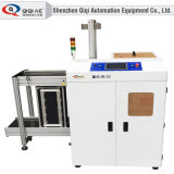 Professional Fully Automatic Sucking Loader / PCB Handling Equipment SMT