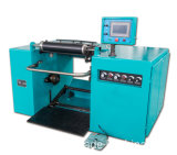 As21/30DNC High Speed Beam Direct Warping Machine