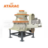 Wholesale Price Metal Recycling Slag Cone Crusher