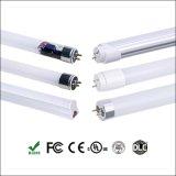 Best Price 6500K G13 1200mm 18W LED T8 Tube