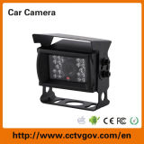 Waterproof Rear View Ahd 720p CCTV Video IR Night Vision Car Dash Camera