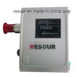 Preesure Control for Refrigeration Danfoss Preesure Control