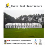Cheap White Temporary Outdoor Wedding Marquee Party Tent for Sale