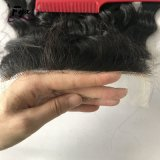 HD Lace Closure5*5 Virgin Cuticle Aligned Virgin Hair with Vendor Price 5*5 HD Lace Closure