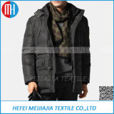 Wholesale Men Jacket in Outer Wear