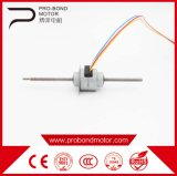 High Temperature Resistant Linear Stepper Motor with Wholesale Price