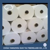 Composite Fiberglass Filter Paper for Liquid and Air Filtering