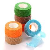Bulk Wholesale Cohesive Elastic Bandage