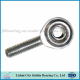 China Factory Supply Ball Joint Rod End Bearing (NOS series 3-30mm)