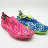 Adult Neoprene Sport Summer Beach Aqua Swimming Shoes
